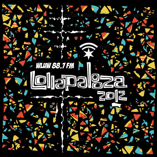 Lollapalooza2