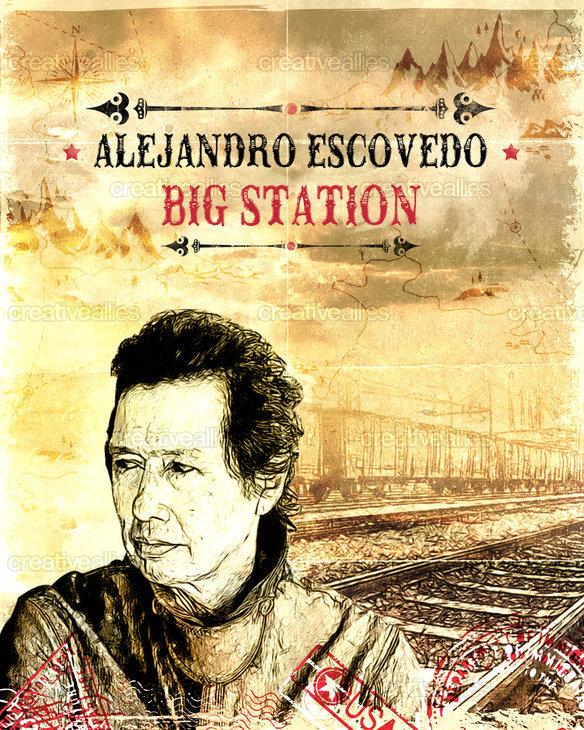 Alejandro_escovedo