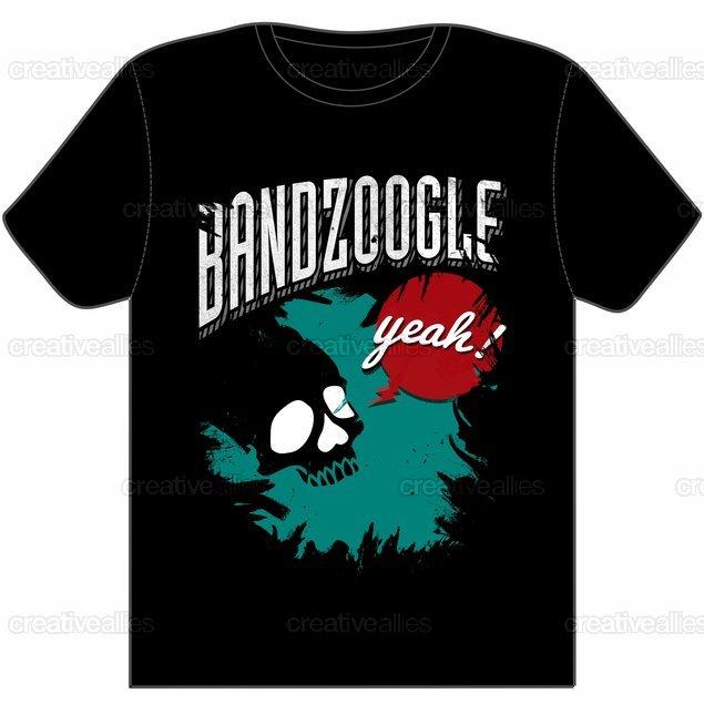 Bandzoogle__