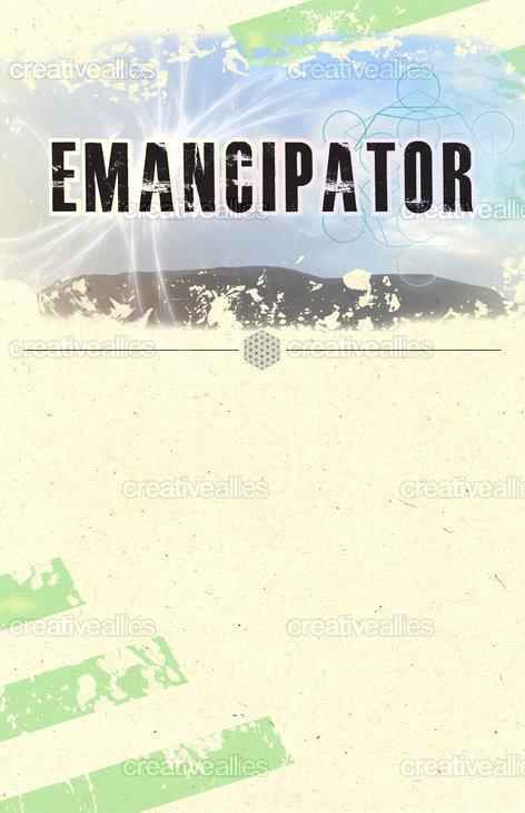 Emancipatorpostercontest_v2