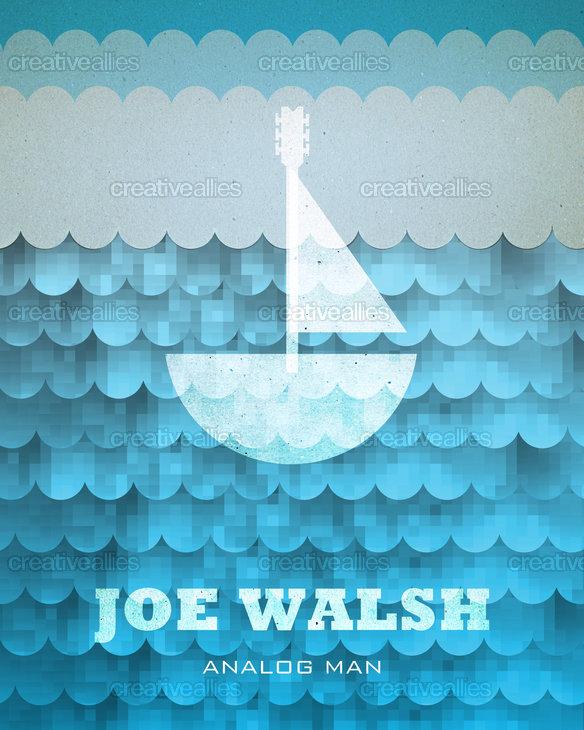 Joewalsh1