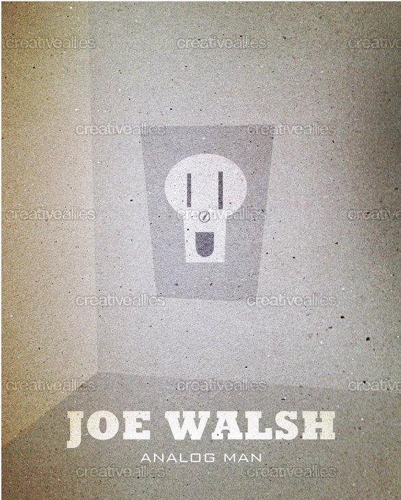 Joewalsh2