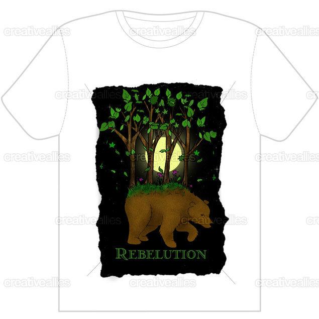 Rebelution_bear_shirt