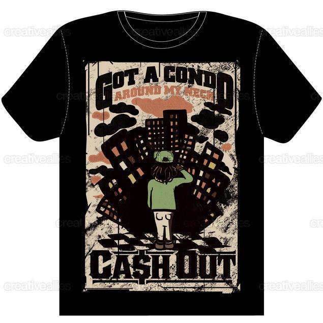 Clothing-tshirt-frontcashout1