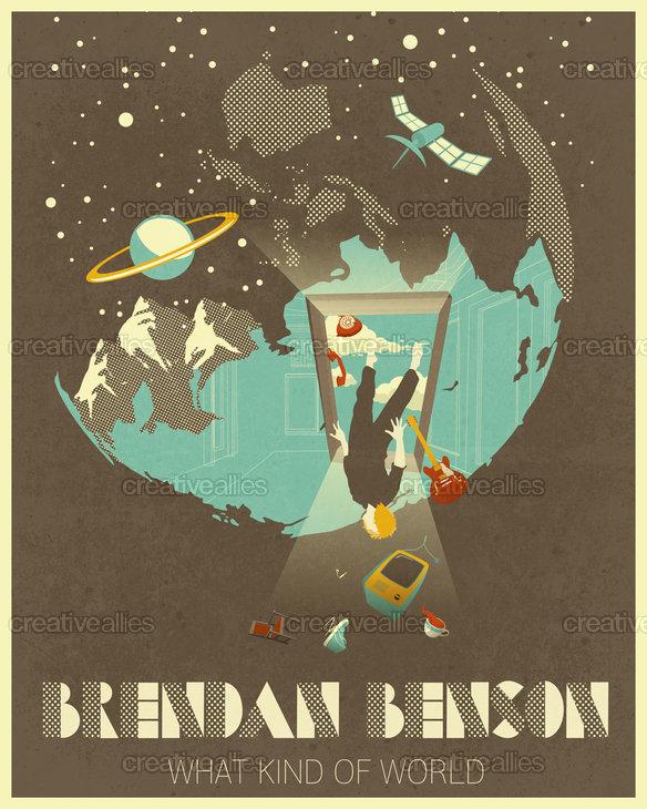 Bredan_benson_t2