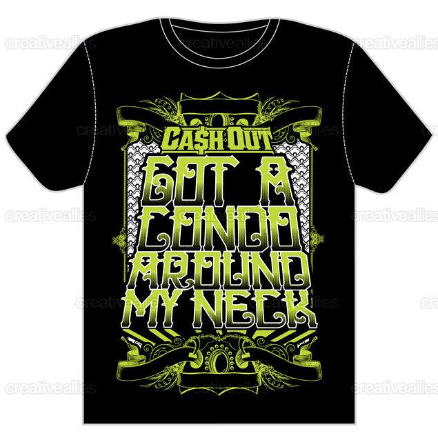 Cashout_tshirt_final-01