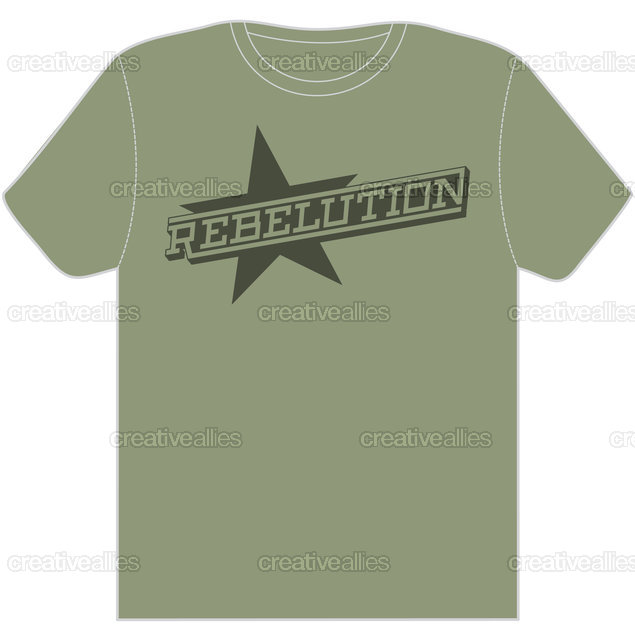 Rebelution3a