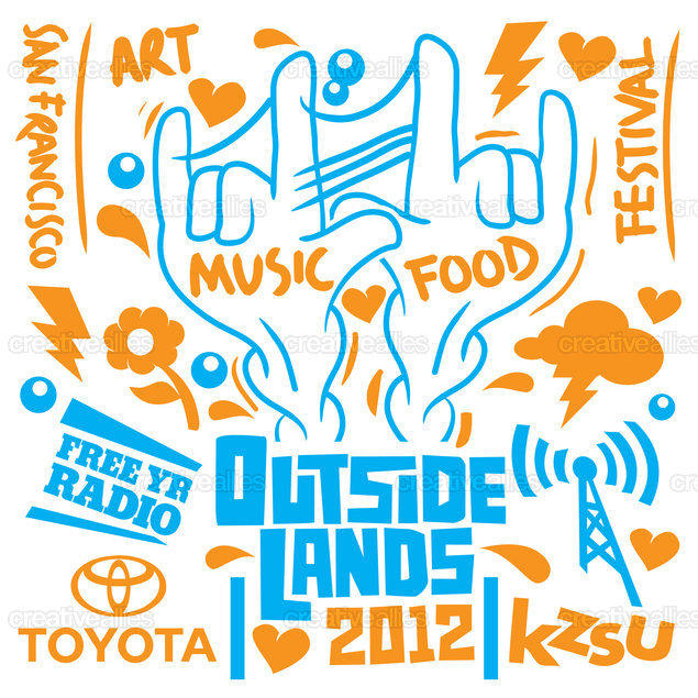 Outsidelands_sfca