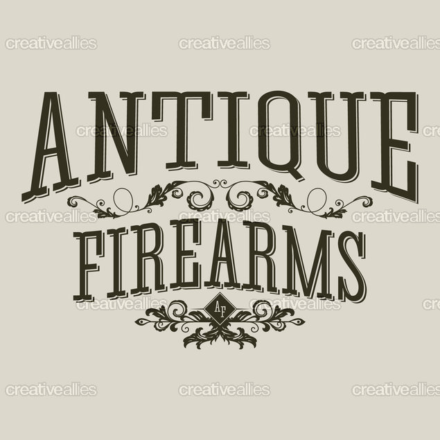 Antique_firearms