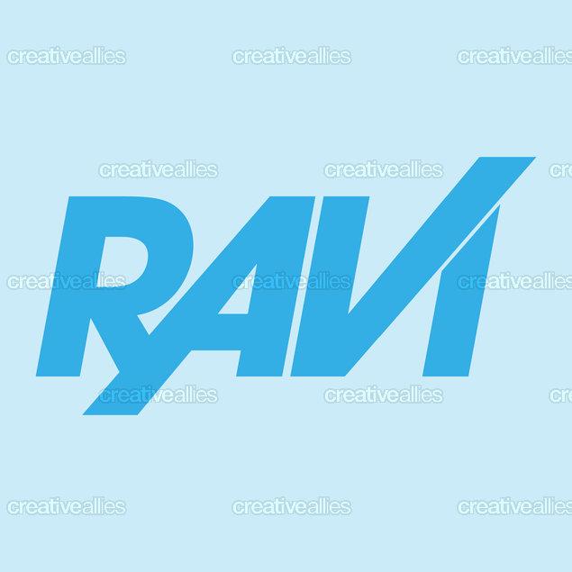 Ravi3
