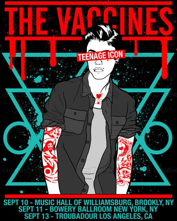 Thevaccines1