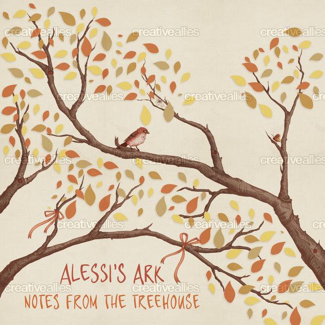 Alessis-ark