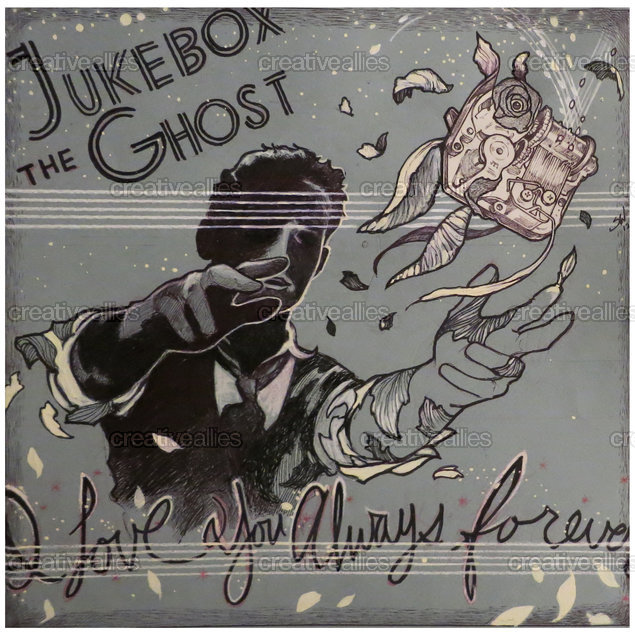Jukebox_ghost