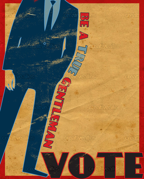 Vote_poster_small