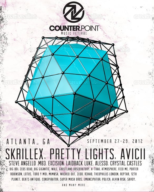 Counterpointmusicfestival