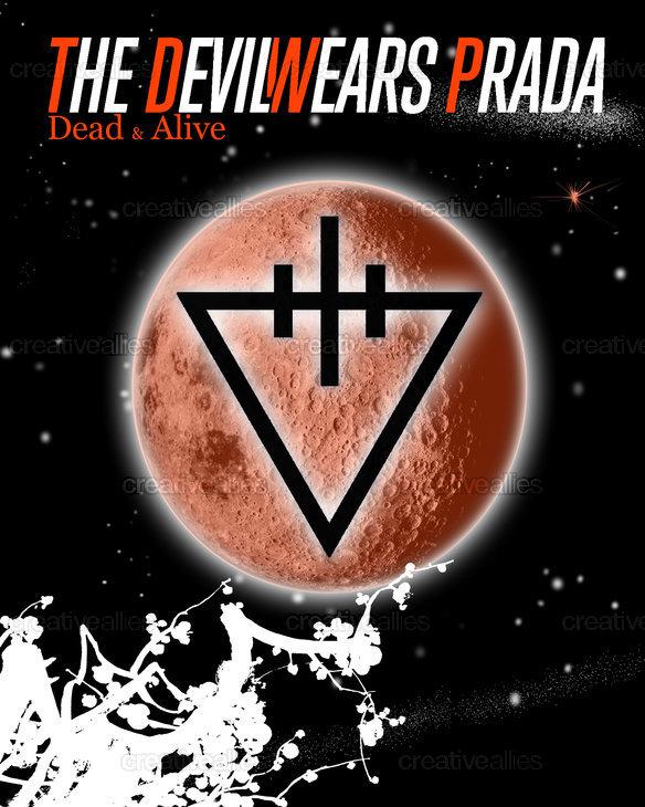 The_devil_wears_prada3