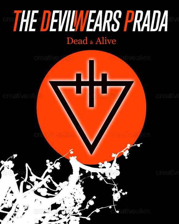 The_devil_wears_prada_4