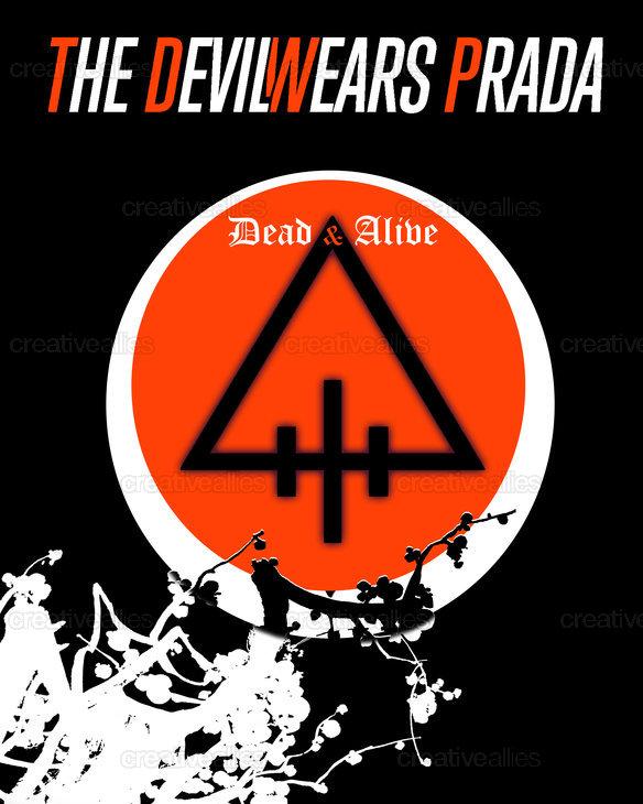 The_devil_wears_prada6