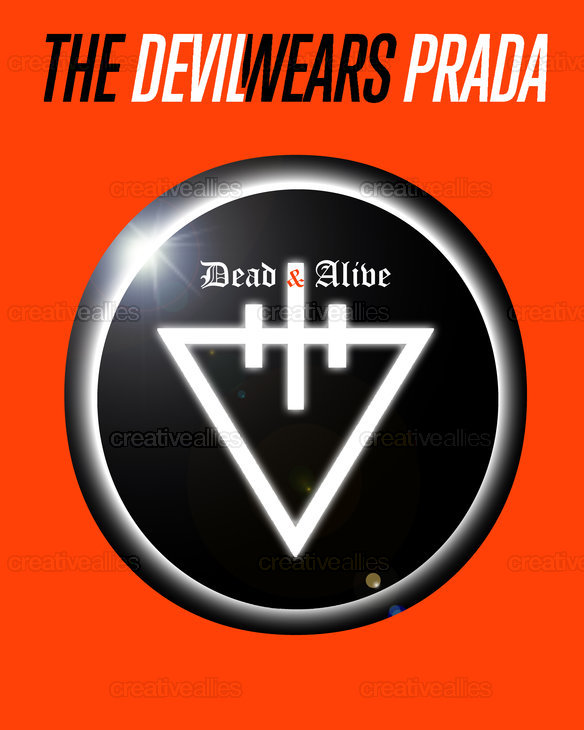 The_devil_wears_prada8_a