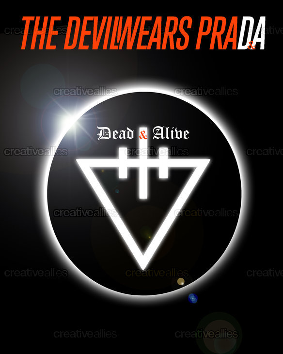 The_devil_wears_prada_9