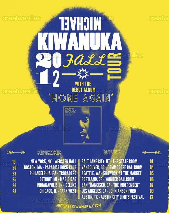 Kiwanuka_poster2012