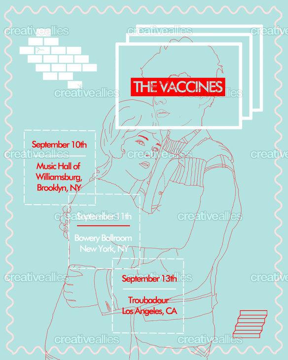 Vaccinesposterfinal