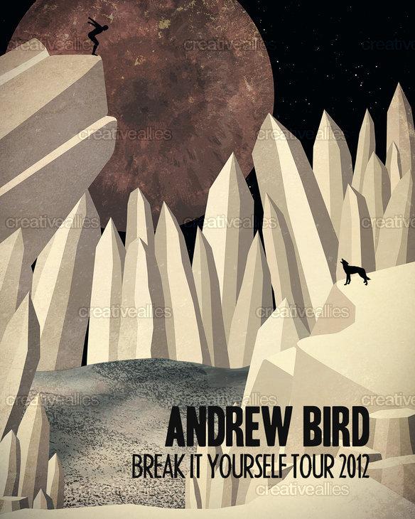 Andrew_bird_poster_frank_rizzo_b