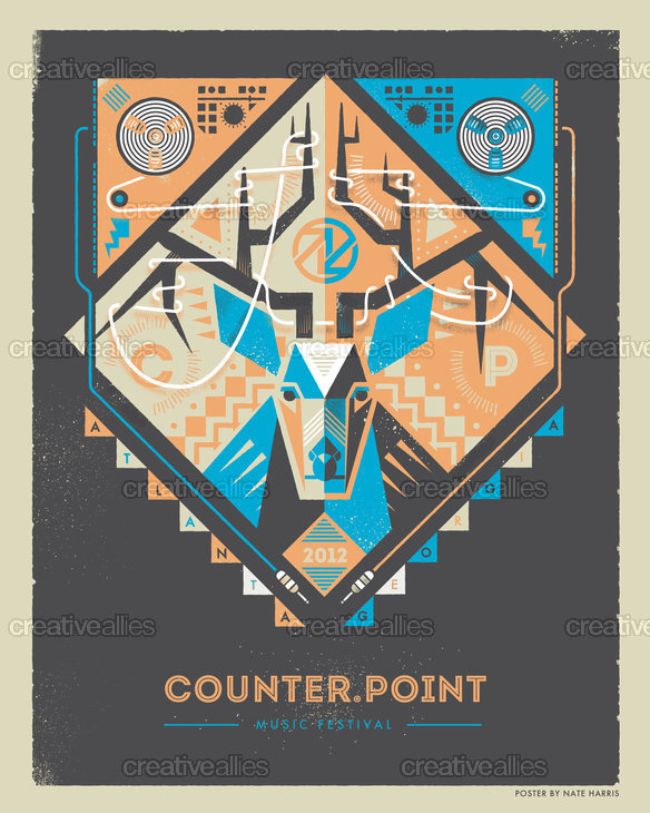 Counterpoint2-01