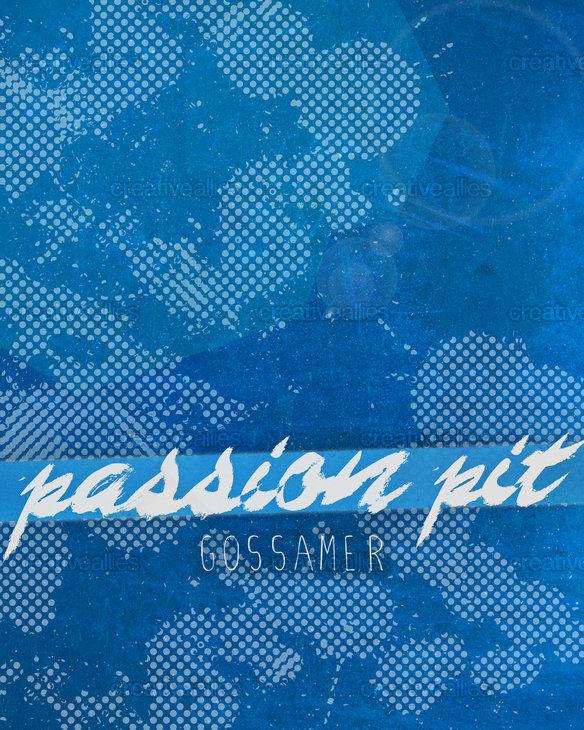 Passion_pit_
