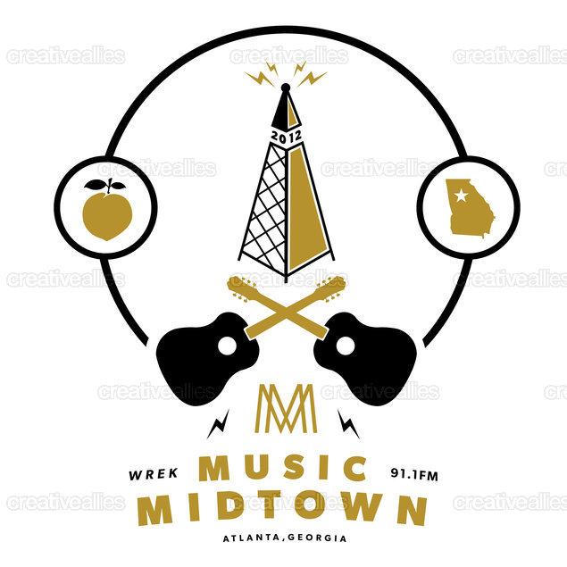 Music_midtown_2