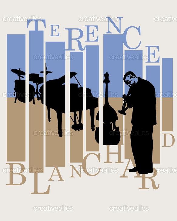 Terenceblanchard1a