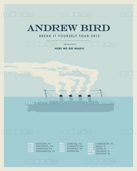 Andrew_bird_commemorative_poster_final