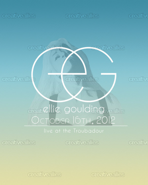 Ellie_goulding2