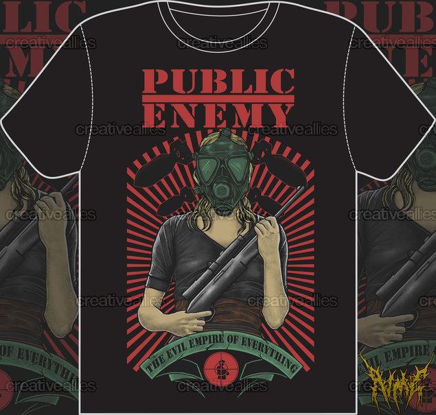 Public_3