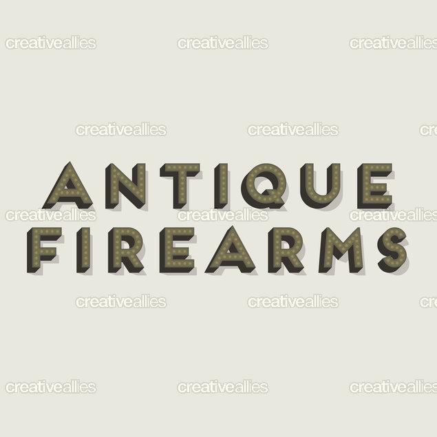 Antique_firearms3