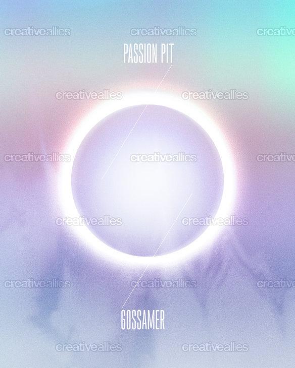 Passion-gossamer-ondrej-kempny