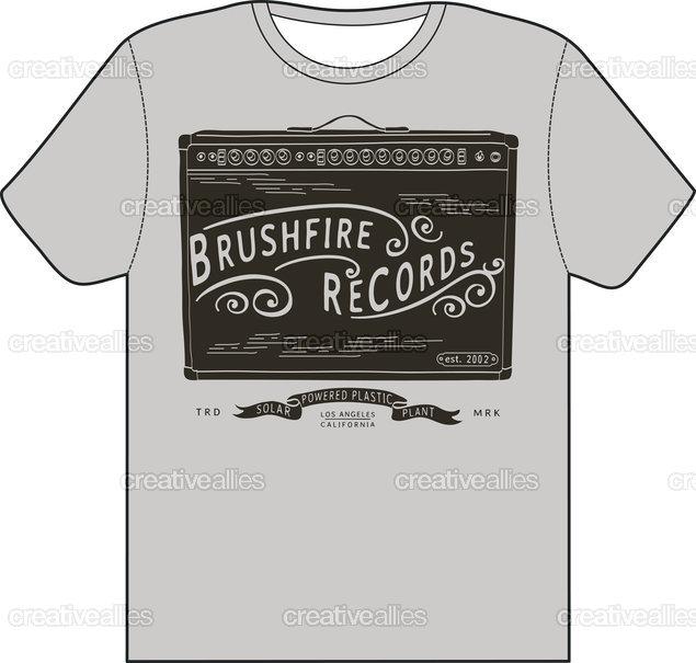 Brushfire_1