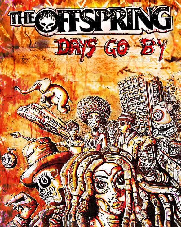 The_offspring__poster_