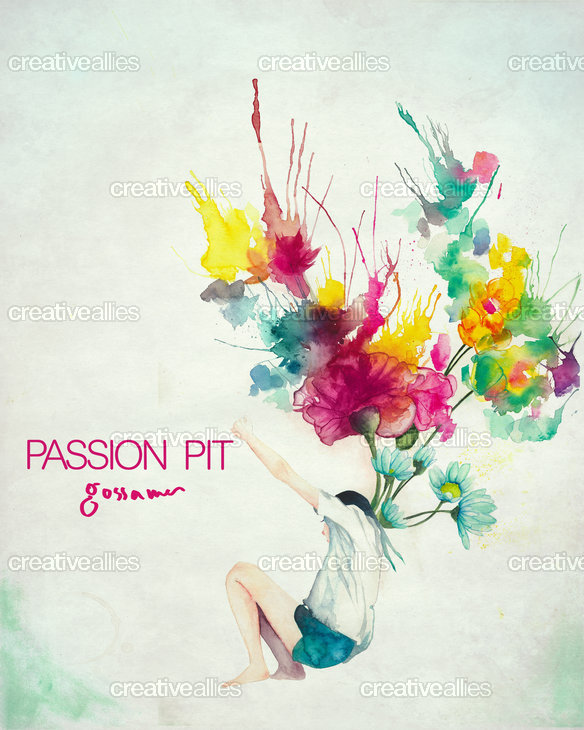 Poster_for_passion_pit
