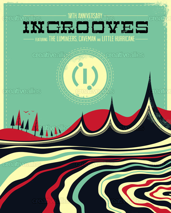 Ingrooves_v1