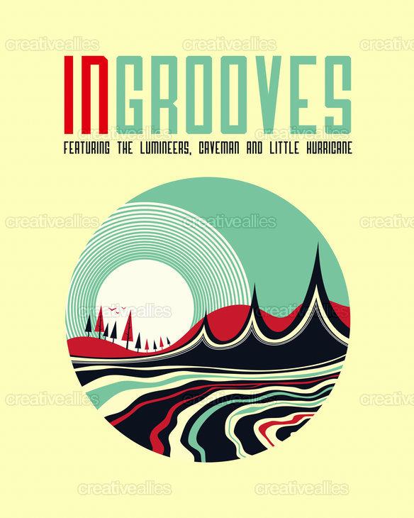 Ingrooves_v2