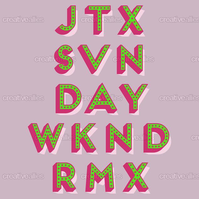 Jtx_7dw_clean