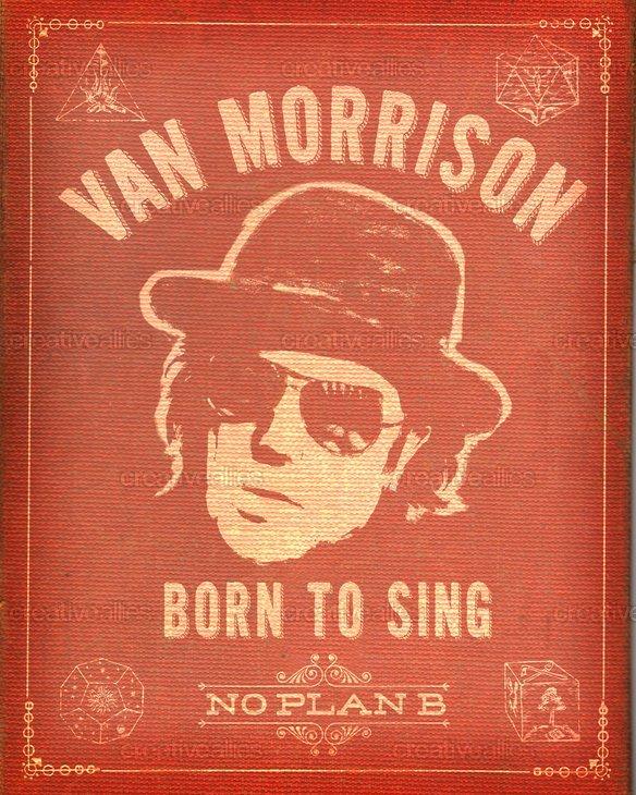 Van_morrison4