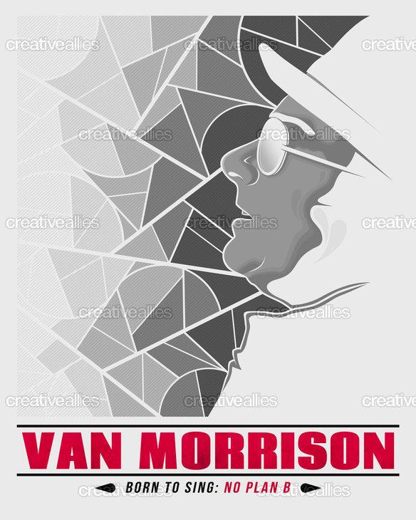 Van_morrison_poster__sept__12__12__copy
