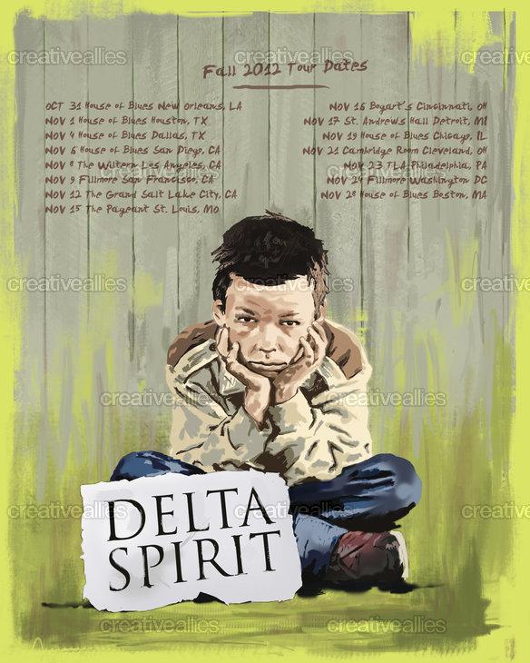 Delta_spirit