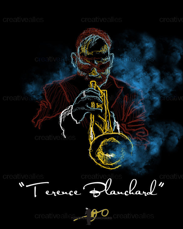 Poster_ofterence_blanchard2
