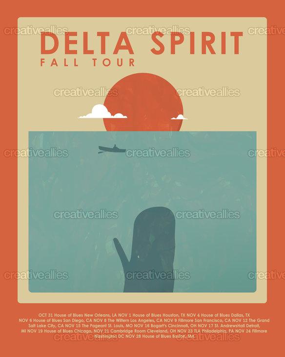 Delta_spirit_5df