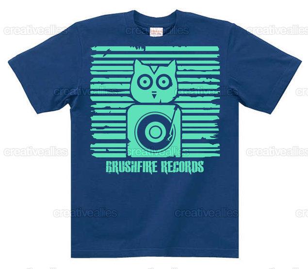 Brushfire_records