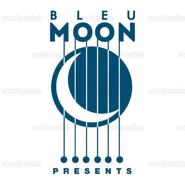 Bleu_moon_1