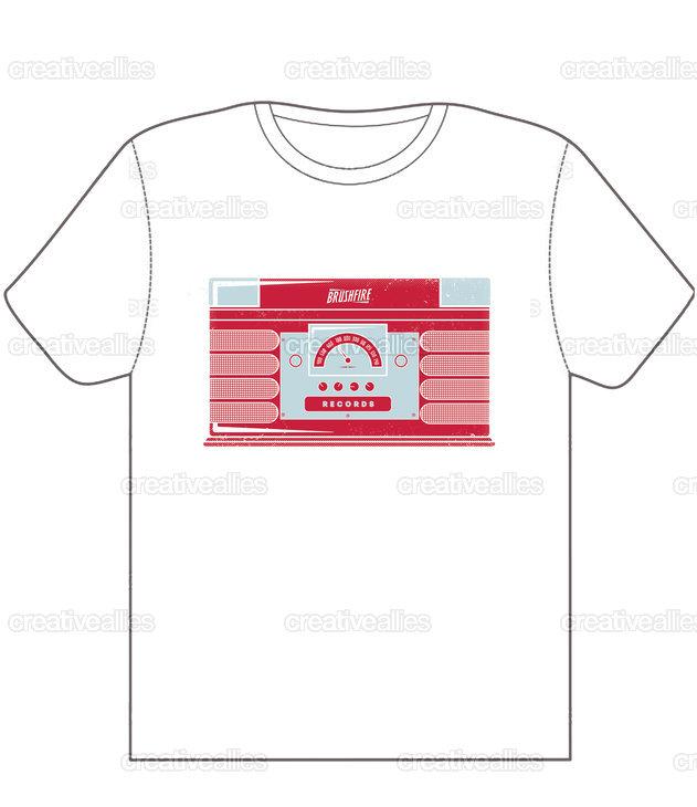 Shirt_radio